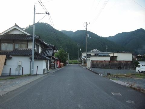姫新線 月田