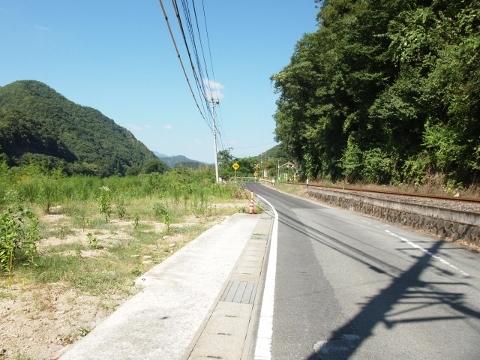 三江線 竹(廃止)