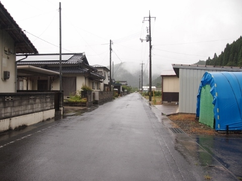 三江線 木路原(廃止)
