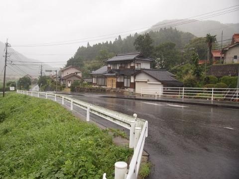 三江線 鹿賀(廃止)