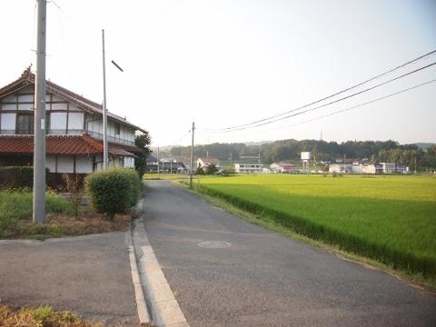 芸備線 七塚