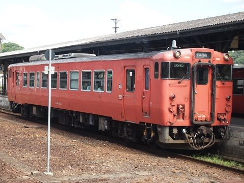 P8035509 - コピー