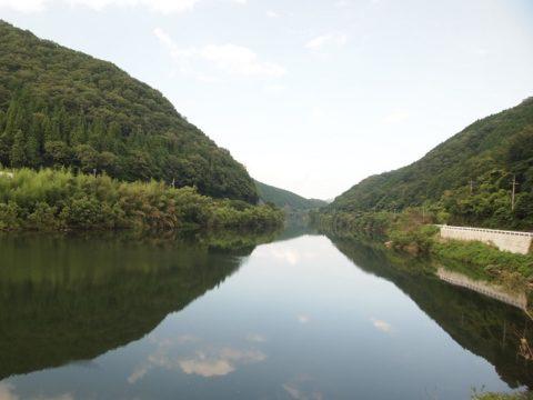 三江線全駅下車の旅 4日目