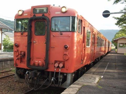 P8045707 -キハ47 21 (480x360)