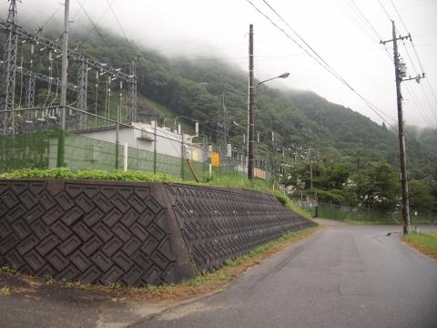 三江線全駅下車の旅 6日目