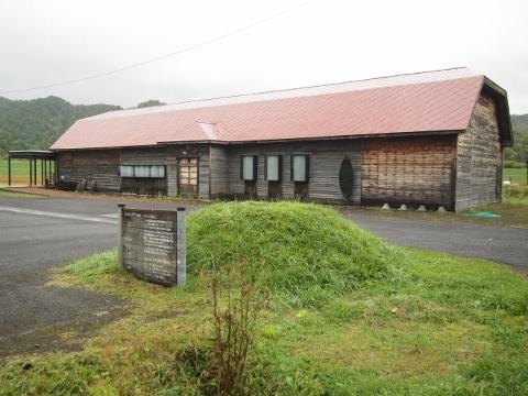 北海道小駅巡りの旅 6日目