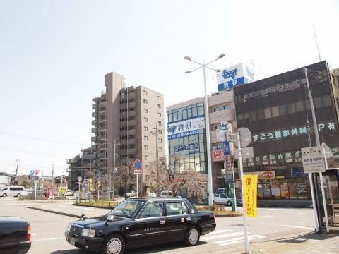 駅前(南口) (480x360)