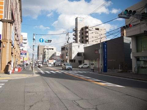 広島電鉄宮島線 広電五日市