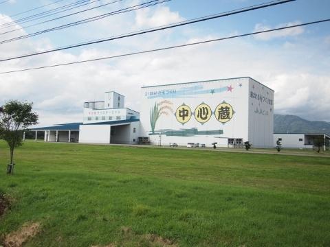 北海道小駅巡りの旅 9日目