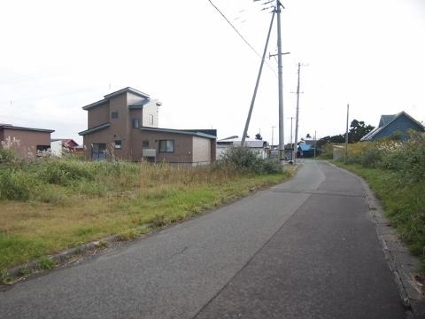 北海道小駅巡りの旅 10日目