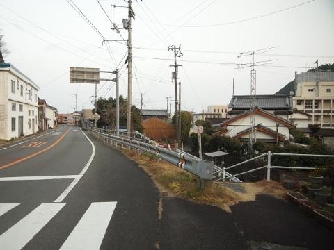 土佐くろしお鉄道中村線 土佐佐賀