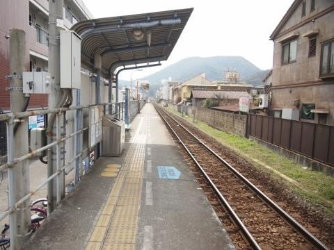 高徳線 昭和町