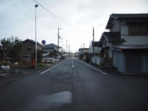 高徳線 讃岐津田
