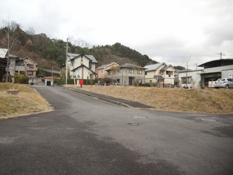 高徳線 オレンジタウン