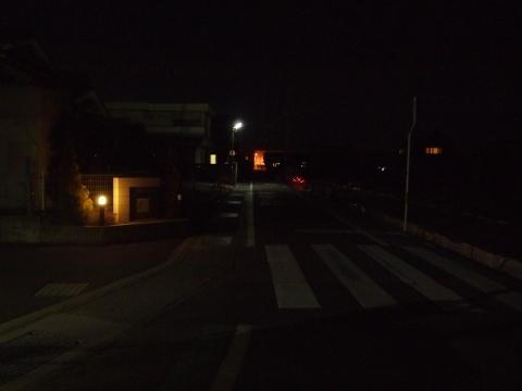 徳島線 鮎喰