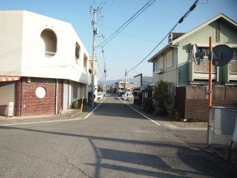 徳島線 学