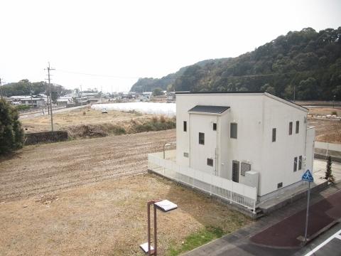 阿佐海岸鉄道 甲浦