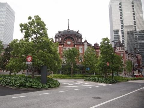 山手線 東京