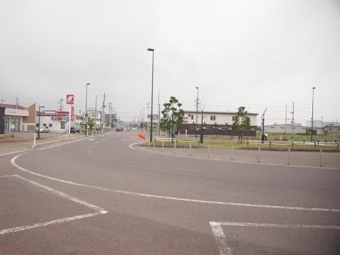 奥羽本線 横手