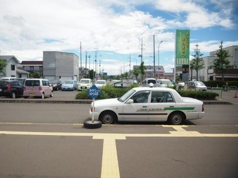 奥羽本線 東能代
