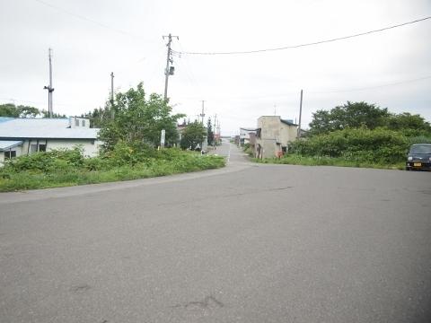 津軽線 三厩
