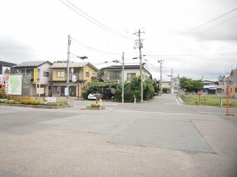 田沢湖線 小岩井