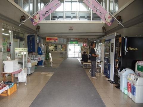 奥羽本線 高畠