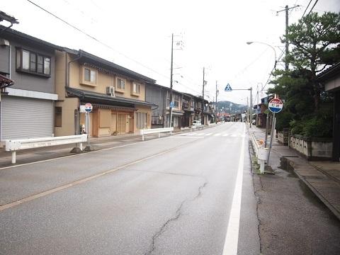 高山本線 杉崎
