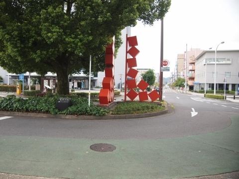 高山本線 美濃太田