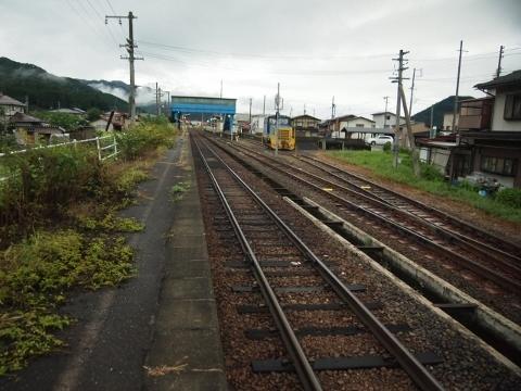 高山本線 飛驒細江