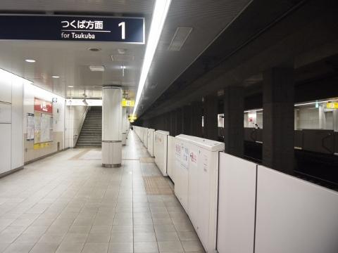 P8149703 (480x360)